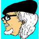 DESPICABLE COMICS