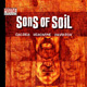 Sons of Soil