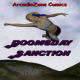 Doomsday Sanction