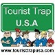 Tourist Trap USA