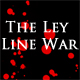 The Ley Line War