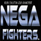 The NEGA Fighters