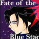Fate of the Blue Star
