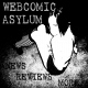 Webcomic Asylum
