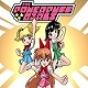 Powerpuff Girls Doujinshi