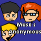 Muso's Anonymous
