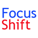 Focus Shift