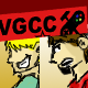 VGCC - Videogame Culture Crash