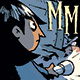 The Creepy Casefiles of Margo Maloo