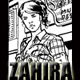 ZAHIRA - Prostitute kills costumers in bed