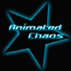 Animated Chaos