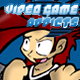 Video Game Addicts