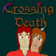Crossing Death