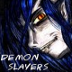 Demon Slayers (New Version)