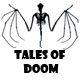 Tales of Doom