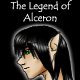 The Legend of Alceron