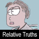 Relative Truths