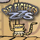 Pit Fighter Zzs