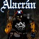 Alacran Comics A Web Comic