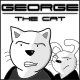 George the Cat