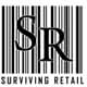 surviving retail