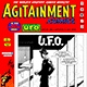Agitainment.comics