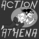 Action Athena