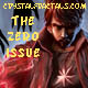 CFU - THE ZERO ISSUE - Chapter 1