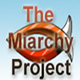 The Miarchy Project