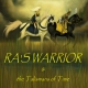 Ra\'s Warrior & the Talismans of Time
