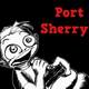 Port Sherry