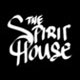 The Spirit House
