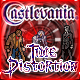 Castlevania: Time Distortion