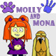 Molly and Monas Tales