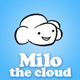 Milo The Cloud