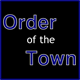 Order of the Town