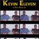 Kevin Eleven