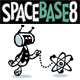 Space Base 8