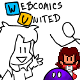 Webcomics United