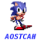 Adventures of Sonic the Cocaine Afflicted Hedgehog