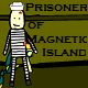 Prisoner of Magnetic Island