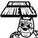 The Adventures of White Wolf!