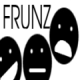 Frunz - The Anti-Lulz