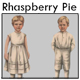 Rhaspberry Pie