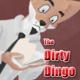 The Dirty Dingo