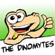 The Dinomytes