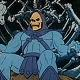 Skeletor Is