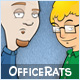 OfficeRats
