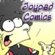 Joypad Comics