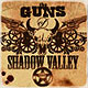 Guns of Shadow Valley